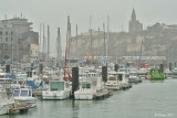 Dieppe_0258.jpg