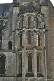 Cathédrale de Laon_0941