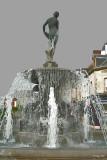 Saint-Quentin_02660