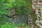 L'ancien moulin de Cauvigny