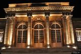 Le musée Antoine Lécuyer abrite les tableaux de Quentin de la Tour