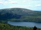 Vista at Acadia NP