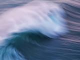 Ocean Motion #1