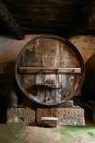 Old destillery
