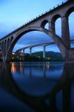 Regua - Douro River
