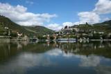 Pinhao - Douro River
