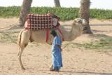 Agadir-IMG_0691.JPG