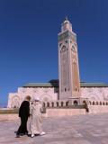 Casablanca_0352.JPG
