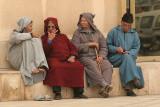 Casablanca_3231.jpg