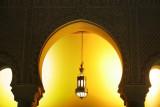Casablanca_3331.jpg