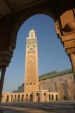 Casablanca_3420.jpg