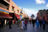Marrakesh_0616.jpg