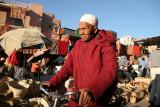 Marrakesh_1490.JPG