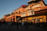 Marrakesh_1548.JPG