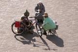 Marrakesh_4257.jpg