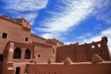 Ouarzazate_0447.jpg