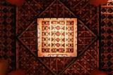 Ouarzazate_0452.jpg