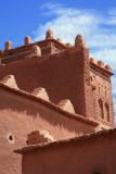 Ouarzazate_3735.jpg