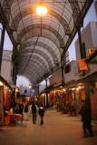 Rabat_1972.JPG