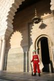 Rabat_2482.JPG
