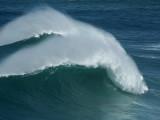 Twin waves