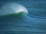 Queen Wave