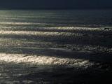 Midnight swell