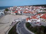 Main beach #1