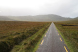 Ring Of Kerry_1607