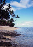 Namali Resort, Fiji