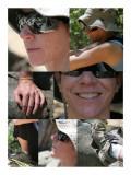 SuzanneCollage.jpg