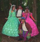 PrincessesPirates.jpg