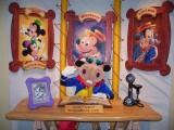 Clarabelle2.jpg