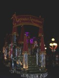 EnchantedAdventures62.jpg