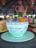 TeacupsE.jpg