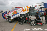 Mitch King Motorsports 2007 Racing Photo Gallery