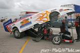 Mitch King Motorsports 2007 Racing Photo Gallery