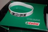 Castrol Edge Launch - April 2007