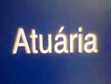 Área Atuarial