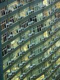 Edifício Marquês do Herval - 50 anos