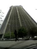 Catedral vista da Av. Chile - 02