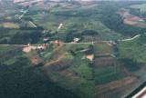 Vôo para Curitiba - 04