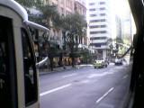 De Dentro do Ônibus - 01