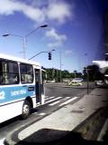 De Dentro do Ônibus - 05