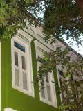 Na Av. Gomes Freire - 02