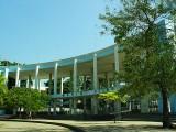 Maracanã - Estádio Mário Filho