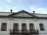 Museu do Primeiro Reinado - Casa da Marquesa de Santos