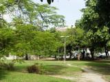 Campo de São Cristóvão