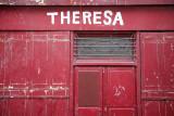 Theresa (30/04)