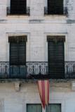 Montréal du gers - France (31/07)